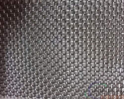 青岛孔板筛板厂家,筛板