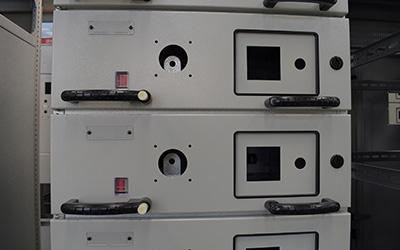 上海低压抽屉柜柜体多少钱,抽屉柜柜体