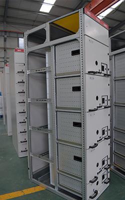 上海低压抽屉柜柜体供应商,抽屉柜柜体