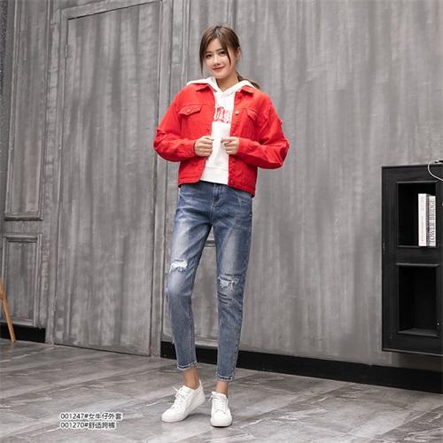 低成本的牛仔裤批发行业专家在线为您服务,牛仔裤批发
