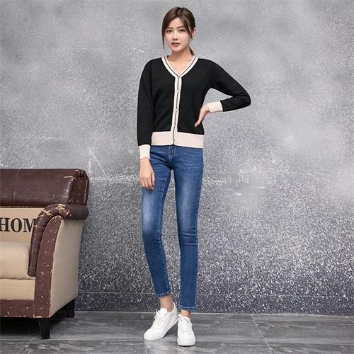 低成本的牛仔裤批发的用途和特点,牛仔裤批发