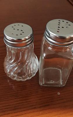 浙江玻璃调味瓶盖销售厂家,调味瓶盖