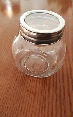 河南食品儲物罐蓋供應「久多輕工供應」