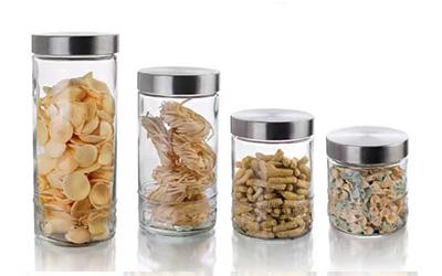 河北密封储物罐盖厂家报价,储物罐盖