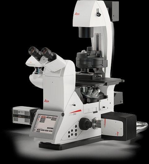 荧光显微镜供应商,显微镜