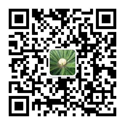 淄博蓝涂环保科技有限公司