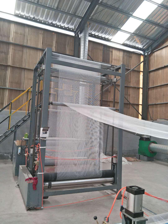 淄博耐碱纤维玻璃纤维网格布批发「蓝涂环保供应」