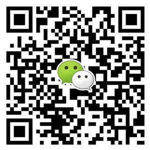 青岛鑫金成商贸有限公司