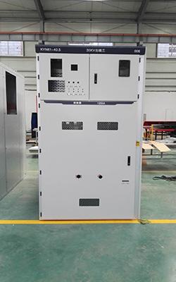 淄博配电箱动力柜,动力柜