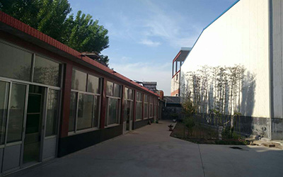 上海MNS柜体生产厂家,柜体