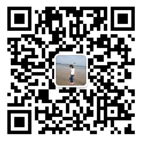 淄博麦宏工贸有限公司