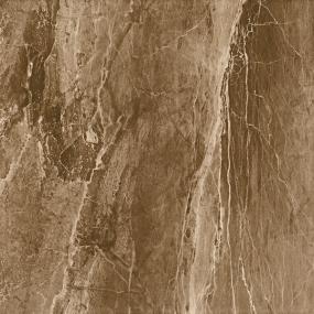 重庆缎光釉地砖,缎光釉