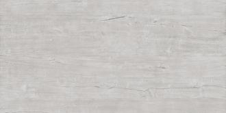 安徽现代轻奢瓷砖特点,现代轻奢瓷砖