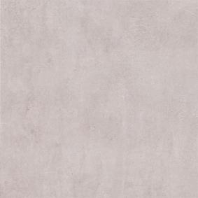 贵州大理石瓷砖厂家,大理石瓷砖