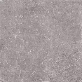 乌鲁木齐仿古大理石瓷砖优点,大理石瓷砖