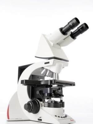 金相扫描显微镜产品咨询,显微镜