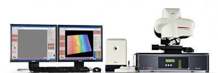 荧光显微镜报价,显微镜