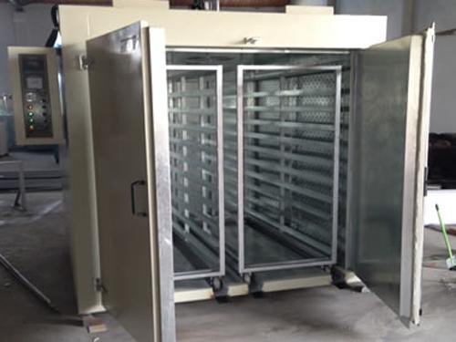 上海工业烘箱推荐公司 锐冠供应