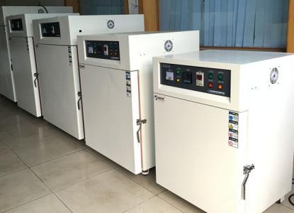 上海洁净烘箱推荐货源