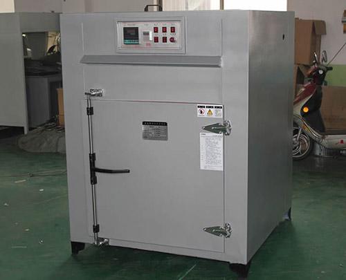 热风循环烘箱推荐厂家,热风循环烘箱