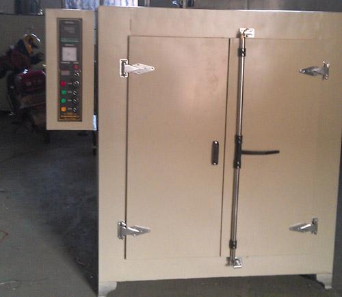 亚克力板专用烘箱供应商,烘箱