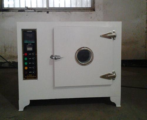 浙江干燥箱销售电话,干燥箱