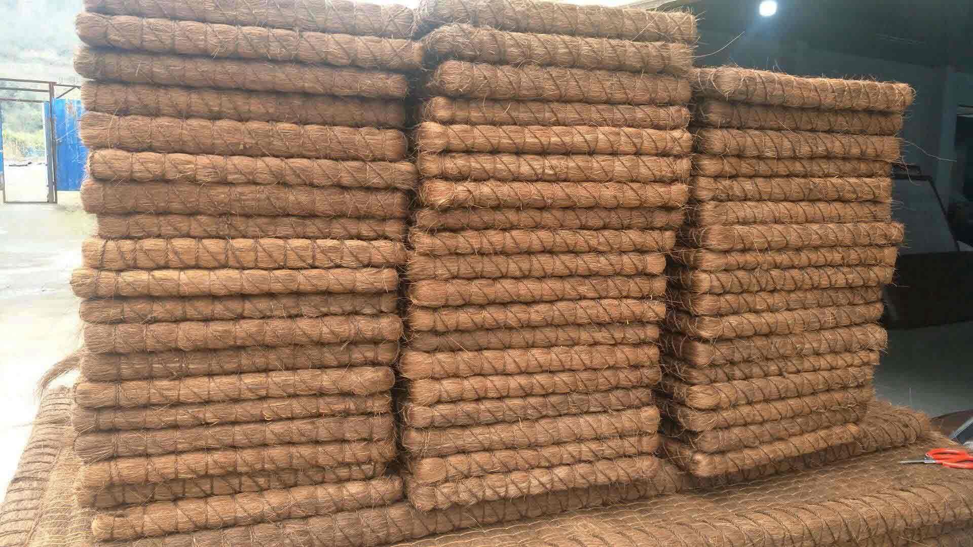 淄博野山棕床垫供应商「瀚斯床垫」
