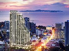 泰国买公寓有保障吗 抱诚守真「缘居供应」