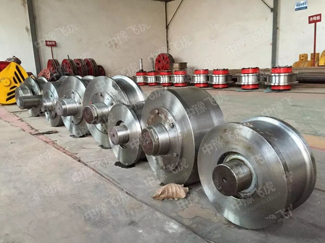 营口质量车轮组,车轮组