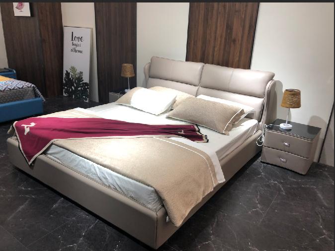 山东羊毛弹簧床垫定制「瀚斯床垫」