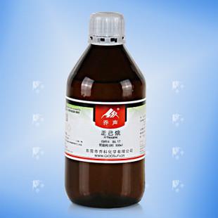 上海化学试剂进口物流公司 佰棠供应