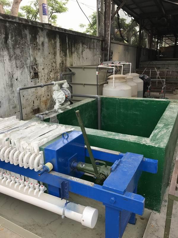 泉州污水处理厂家,污水处理