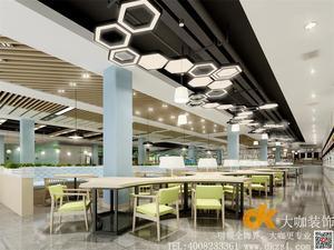 ktv设计装修中山装修网咖,ktv设计装修