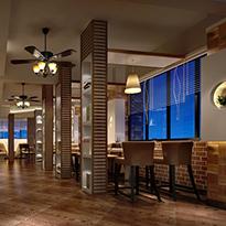 优质酒店装修来电咨询,酒店