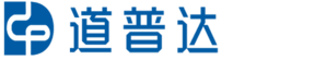淮安市道普達塑業科技有限公司