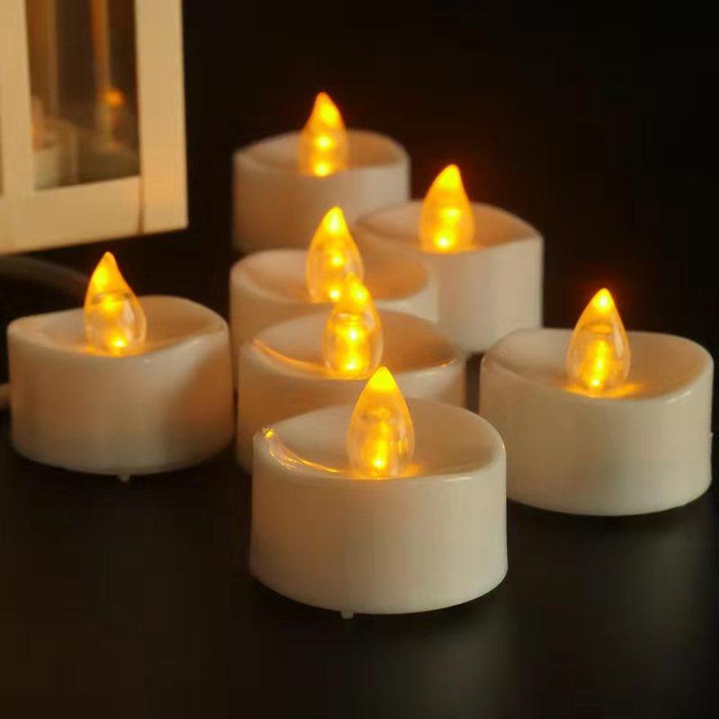 福建LED电子蜡烛定制 其志亚博娱乐是正规的吗--任意三数字加yabo.com直达官网