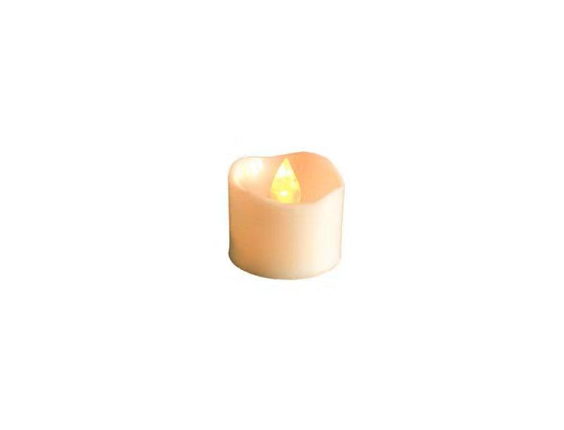 福建LED电子蜡烛生产商 其志供应