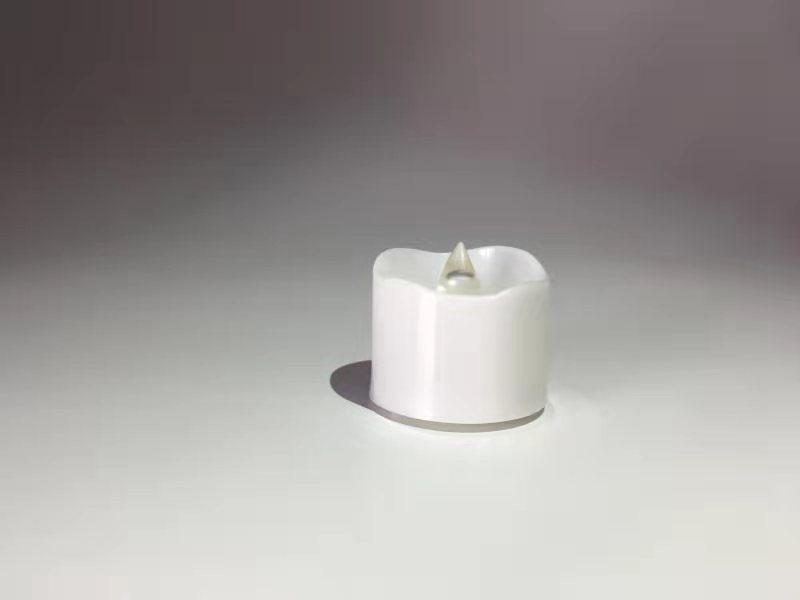 江西LED电子蜡烛价格 其志供应