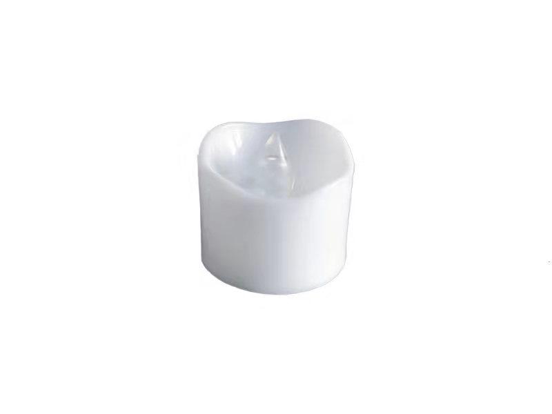 广东LED电子蜡烛需要多少钱 其志供应