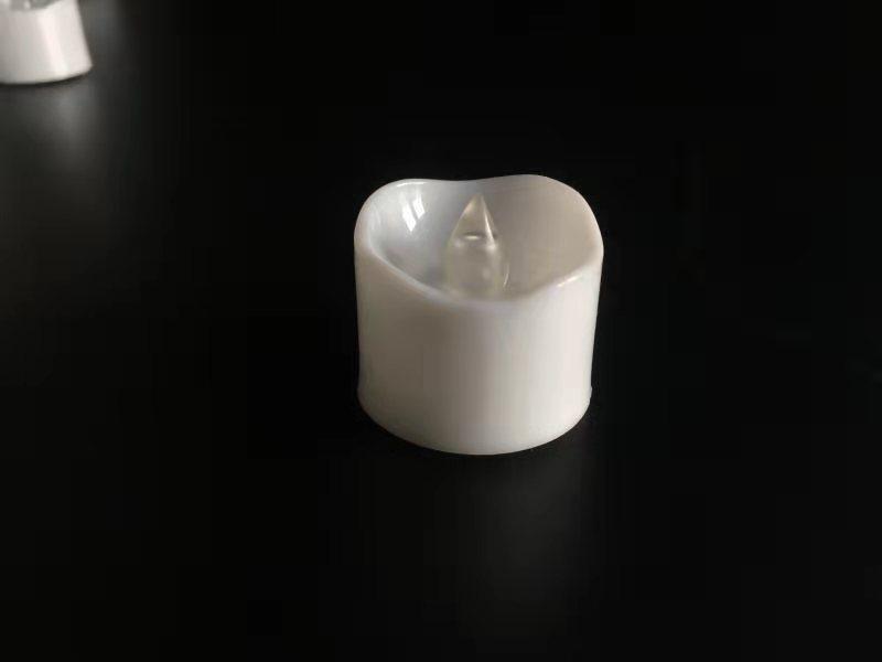 福建LED电子蜡烛配送哪家快 其志皇冠体育hg福利|官网