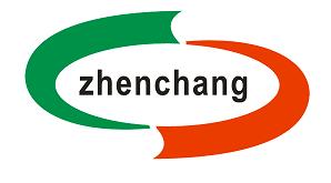 上海侦昶环保科技有限公司