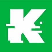 凯菲特环境科技(上海)有限公司