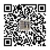 武汉市硚口区豪赛迪铝艺商行