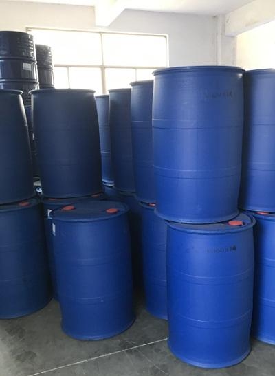 江蘇增稠劑銷售價格 三拓供應