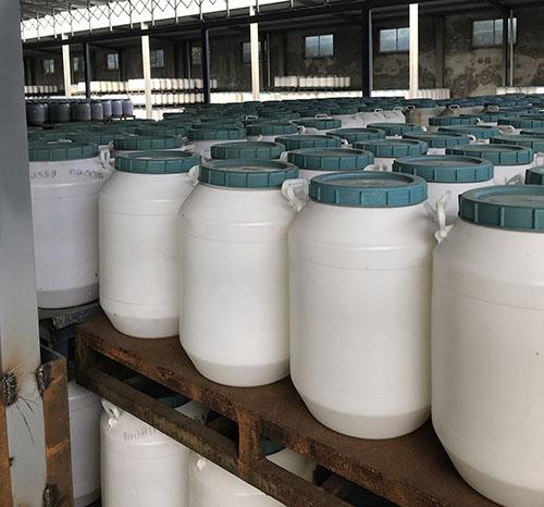 上海营养性添加剂 三拓供应