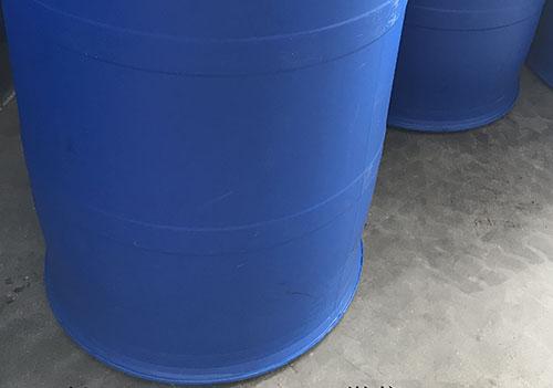 上海聚乙二醇供应商 三拓供应