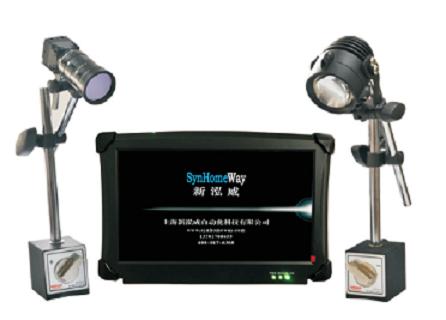 宝山区本地模具监视器,模具监视器