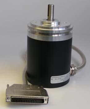 DHM510-1000S001 BEI编码器源头直供厂家 来电咨询「恩晓供」