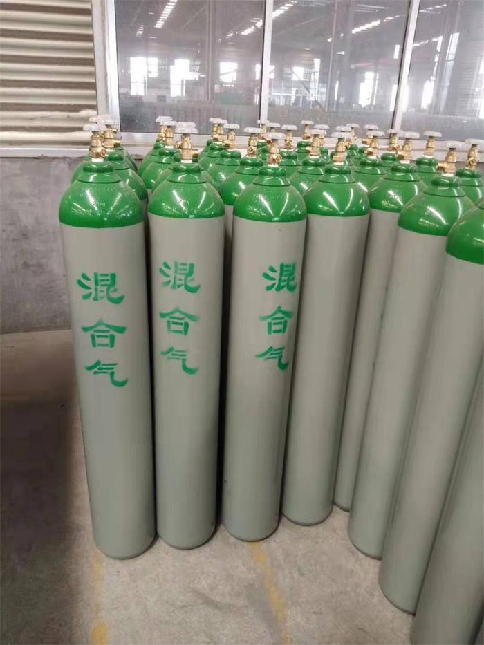 高纯二氧化碳销售厂家 信息推荐 权威化工供应