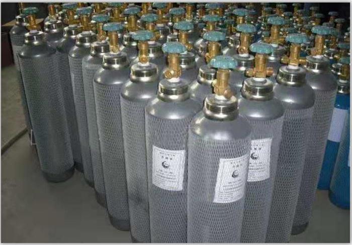 高純度丙烷優選廠家 誠信為本 權威化工供應